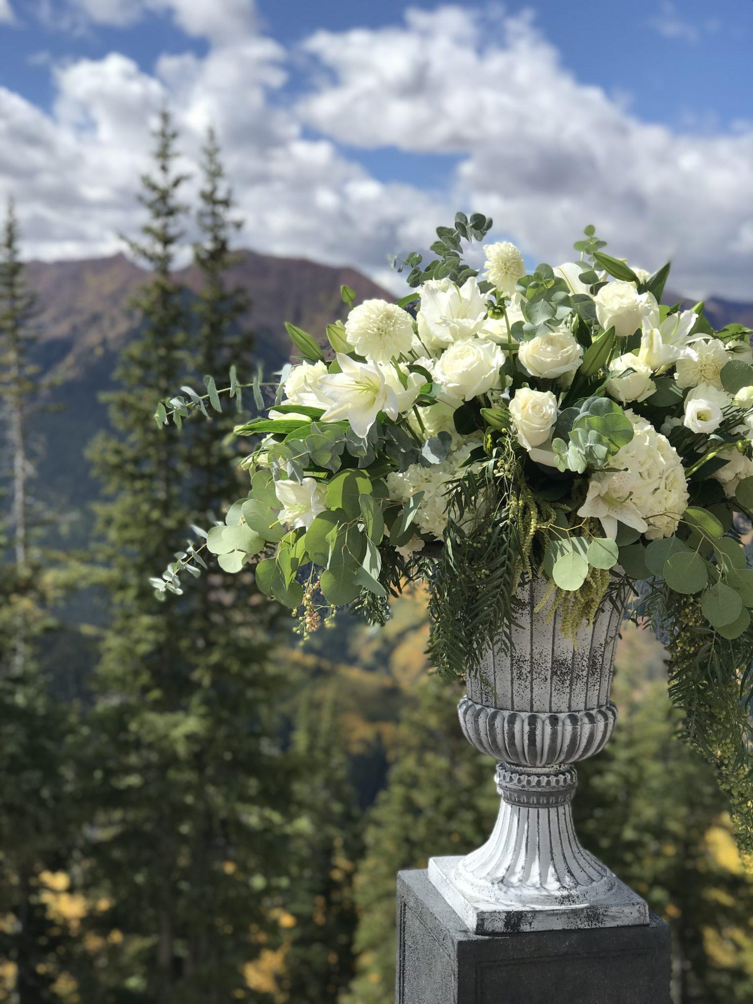 Wedding_6888